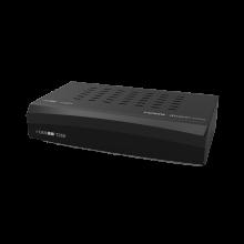 T260-noshadow-support
